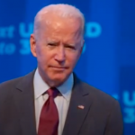 #259: Lockdowns Are Ending and Other 'Biden Miracles'
