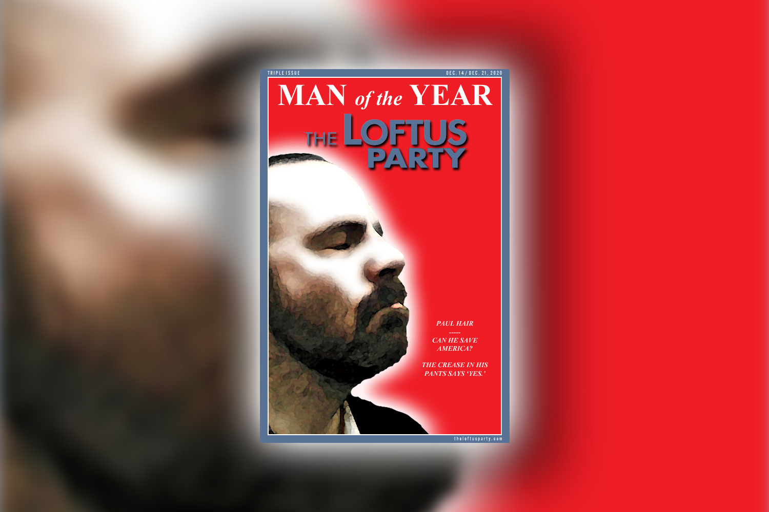 TLP Man of the Year Header
