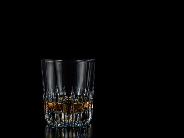 'Whiskey Business' Is Talking Irish Whiskey this Week