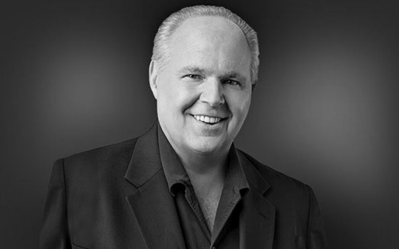Rush Limbaugh's Genius