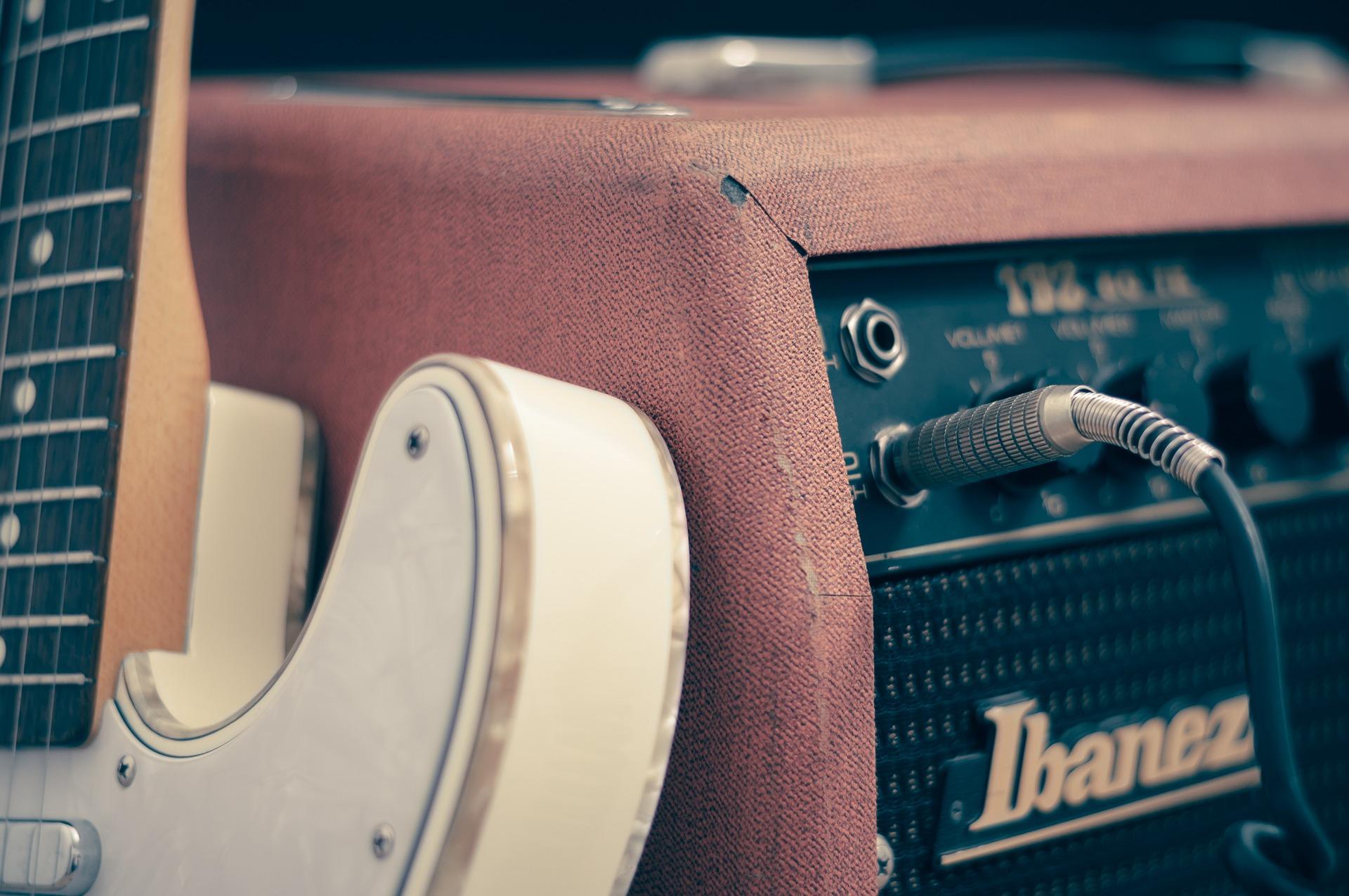 Tom Petty on Sunday Jams