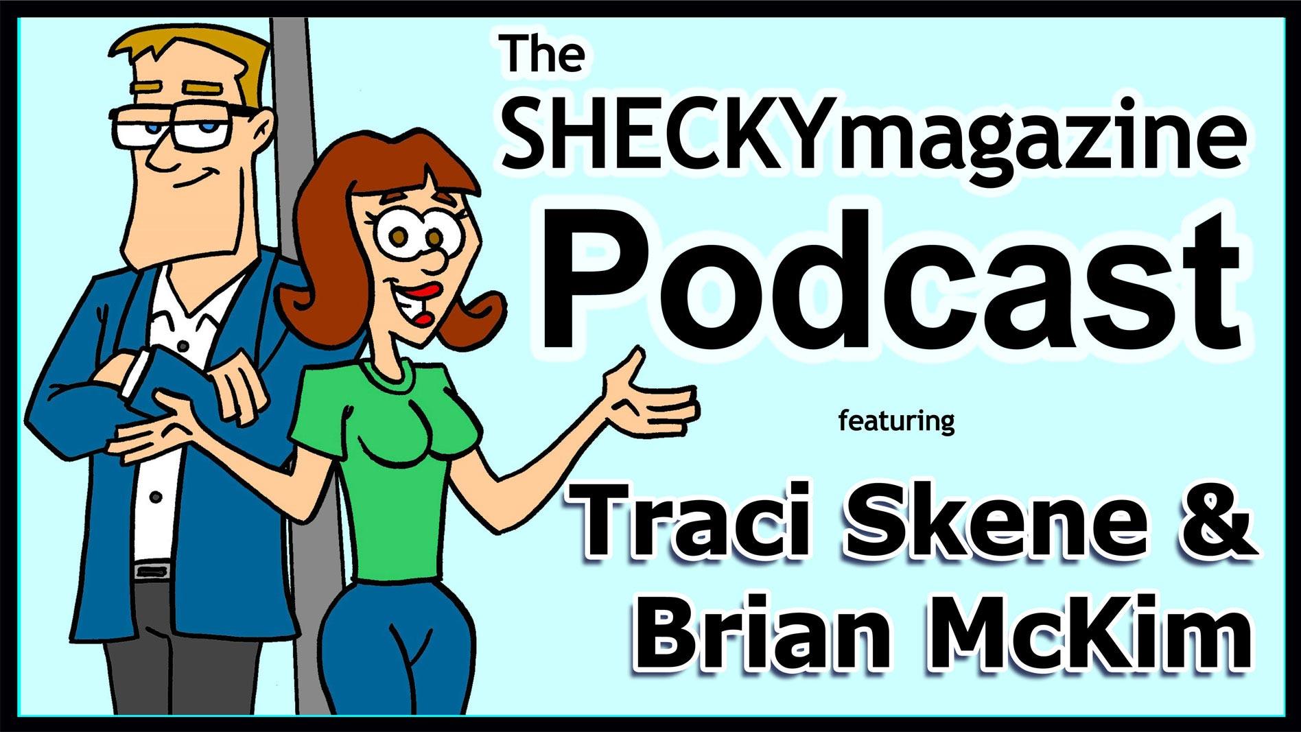SHECKYmagazine-Big