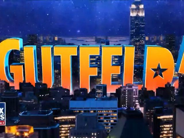 'Gutfeld!' Premieres on Fox News
