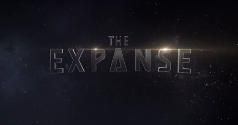 'The Expanse:' The Best Show I Almost Missed