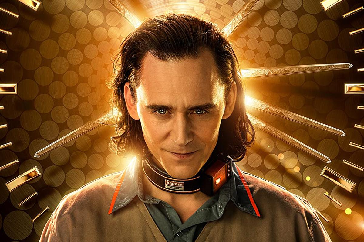 Last Look at 'Loki' before Premier. Some Worries Too.