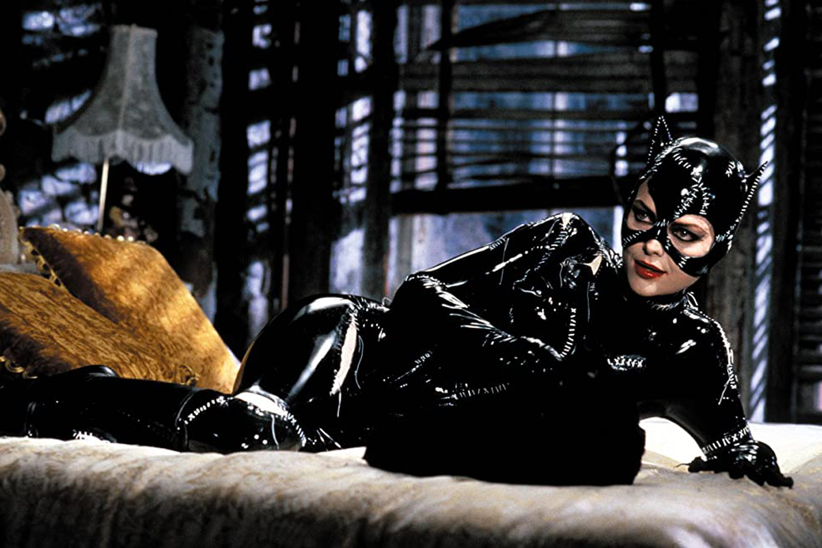 Who Was the Best Catwoman?