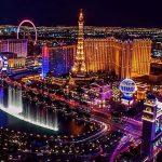 #291: Vegas, Rona, & Afghanistan
