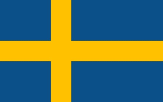 Sweden Is Going Back to Normal. How Did That Happen? Read This.
