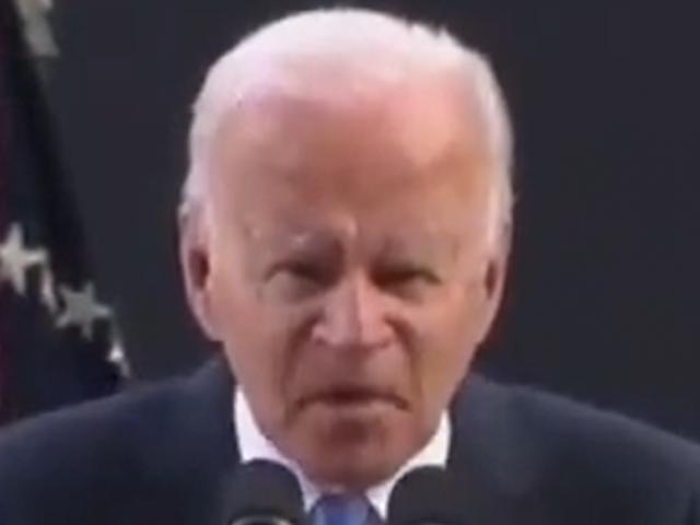 Biden Is a Puppet